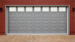Garage Door Repair at Harbor Hills, New York